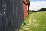 6160 Lithopolis Winchester Road - Photo 42