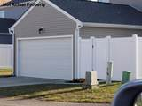 2006 Freehold Street - Photo 19