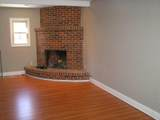 4682 Merrifield Place - Photo 1