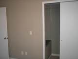 4682 Merrifield Place - Photo 17