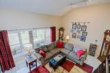 6200 Renner Road - Photo 10