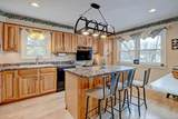 6200 Renner Road - Photo 14