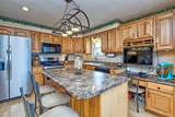6200 Renner Road - Photo 17