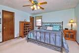 6200 Renner Road - Photo 21