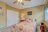 6200 Renner Road - Photo 25