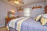 6200 Renner Road - Photo 27