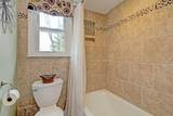 6200 Renner Road - Photo 29
