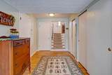 6200 Renner Road - Photo 31