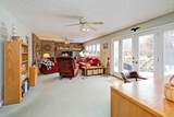6200 Renner Road - Photo 32