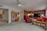 6200 Renner Road - Photo 33