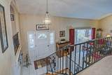 6200 Renner Road - Photo 7