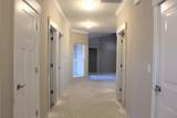 3584 Artberry Way - Photo 5