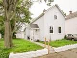 118 Woodrow Avenue - Photo 1