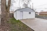 118 Woodrow Avenue - Photo 23