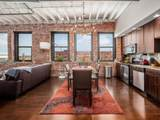 78 Chestnut Street - Photo 1