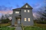 397 Monroe Avenue - Photo 1