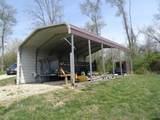 3960 Mountville Road - Photo 34