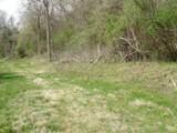 3960 Mountville Road - Photo 45