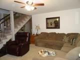 3960 Mountville Road - Photo 52
