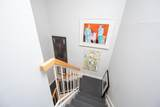 131 Price Avenue - Photo 31