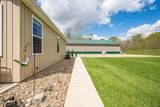 911 Township Road 208 - Photo 23