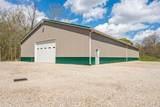 911 Township Road 208 - Photo 8
