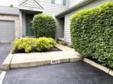 5377 Hamilton Road - Photo 3