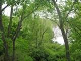 1410 Lake Shore Drive - Photo 13