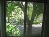 1289 Lake Shore Drive - Photo 22