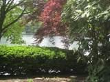1289 Lake Shore Drive - Photo 5