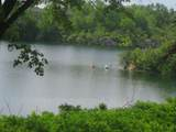 1289 Lake Shore Drive - Photo 6