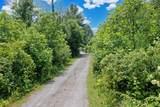 8754 Cheshire Road - Photo 59