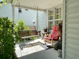 2717 Canal Drive - Photo 6