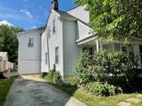 2717 Canal Drive - Photo 7