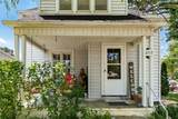 2717 Canal Drive - Photo 8