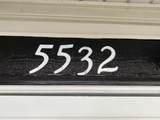 5532 Garden Ridge - Photo 15