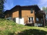 245 Staunton Jasper Road - Photo 42