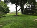 3054 Minerva Lake Road - Photo 19