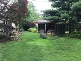3054 Minerva Lake Road - Photo 21