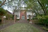 4611 Goodheart Court - Photo 2