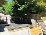 1175 Oregon Avenue - Photo 25