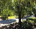 1175 Oregon Avenue - Photo 35