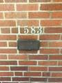 1583 Grandview Avenue - Photo 2