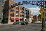 106 Starr Avenue - Photo 37