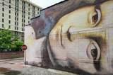 106 Starr Avenue - Photo 46