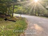 100 Green Valley Drive - Photo 6