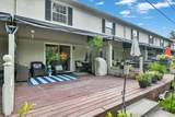 2595 Scioto View Lane - Photo 25
