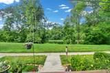 2595 Scioto View Lane - Photo 26