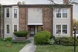 5128 Ranstead Court - Photo 26