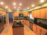 6315 Crystal Valley Drive - Photo 13